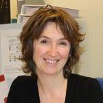 Nathalie Boursier