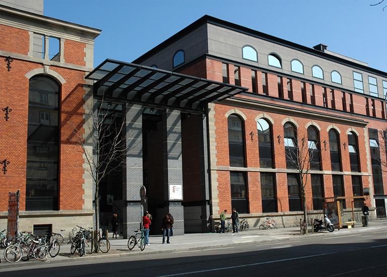 Témoignage CRM EM Strasbourg Business School