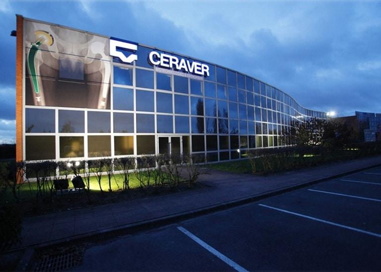 Témoignage CRM Ceraver