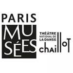 Paris Musées et Théâtre de Chaillot