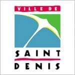 Saint-Denis de la Réunion