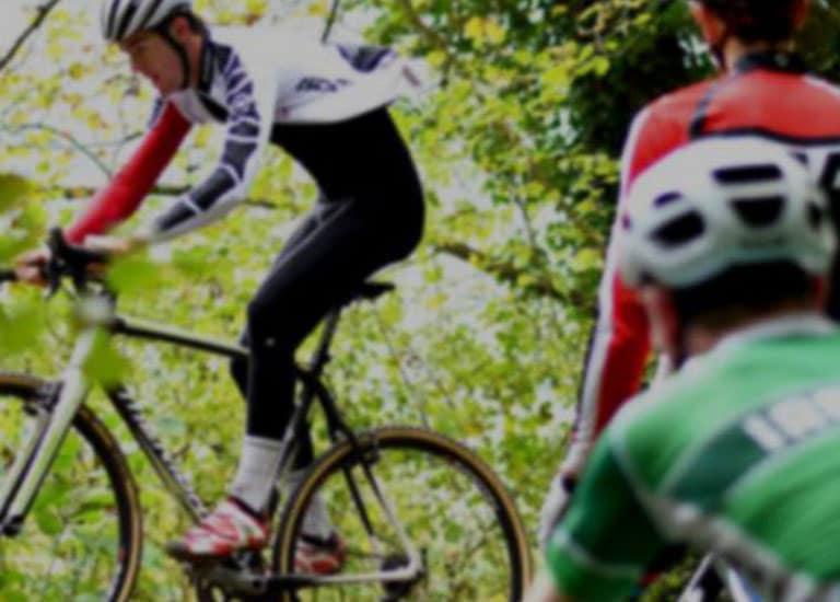 Témoignage CRM Union Sport & Cycle
