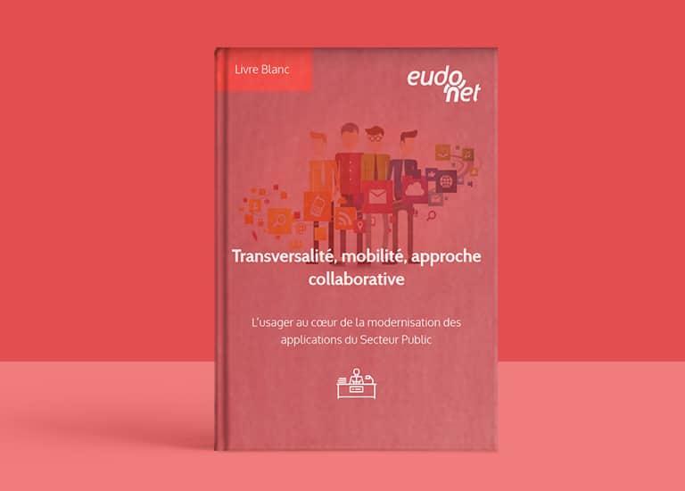 Livre blanc sur latransformation digitale dans le secteur public