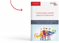 Livre blanc sur la transformation digitale dans le secteur public