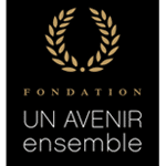 Happy user Eudonet : Fondation un avenir ensemble
