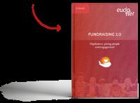 White Paper Fundraising 2.0