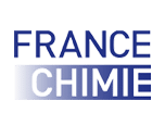 Happy user Eudonet France chimie