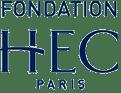 Client Eudonet Fondation HEC