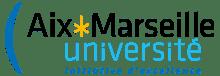 Client Eudonet Université Aix Marseille