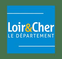 Happy user Conseil Départemental du Loir et Cher