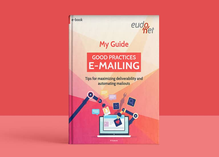 White paper Good Practices Emailing