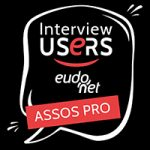 Interview utilisateurs CRM Eudonet Associations Professionnelles