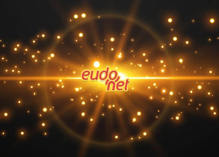 Témoignage utilisateurs Eudonet CRM associations professionnelles