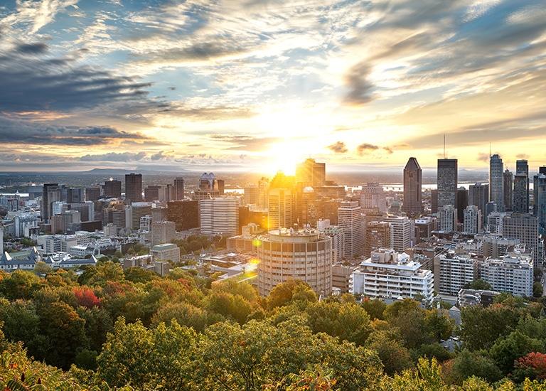 Témoignage CRM Destination Centre Ville Montréal