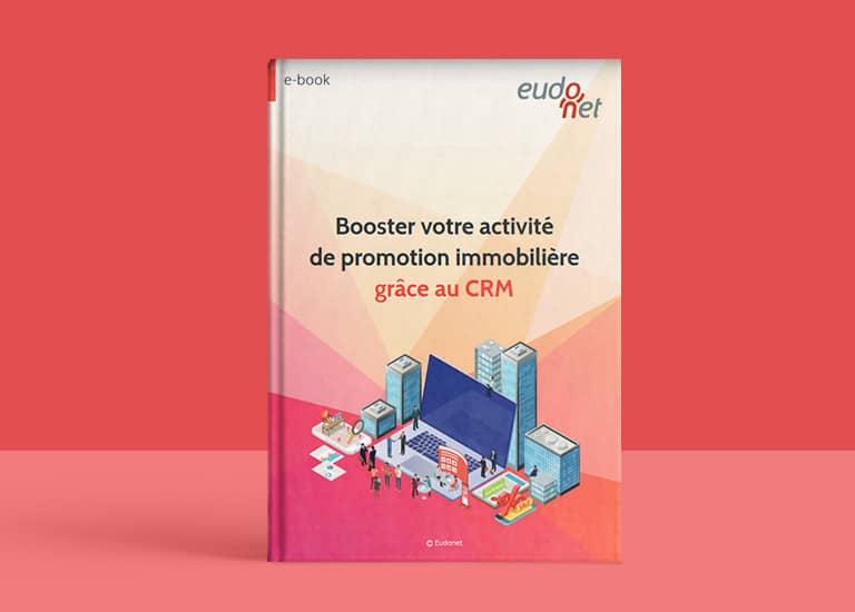 Booster votre activité de promotion immobilière grâce au CRM