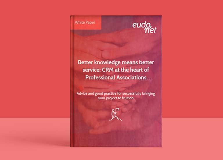 Ebook Member Relationship Management