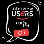 Interview utilisateurs CCI