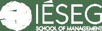 logo-ieseg-white