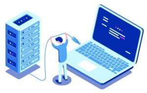 Comment bien segmenter votre base de contacts ?