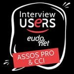 Interview Users CRM Asso Pro / CCI Canada