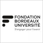 Logo-fondation-bordeaux-université