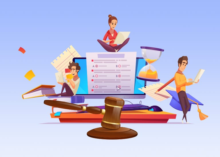Réforme Loi Avenir Professionnel