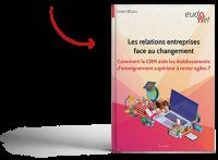 Vignette_livre-blanc_Relations-entreprises
