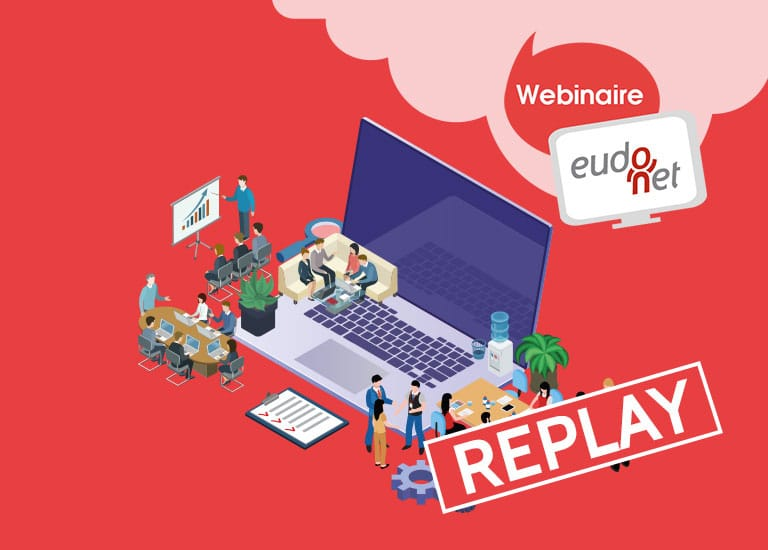 Webinaire repaly recrutement candidats ESR