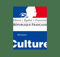 Client Eudonet Ministère de la Culture