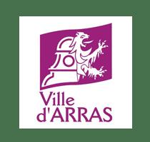 Client Eudonet Ville d'Arras