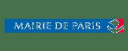 Client Eudonet Mairie de Paris