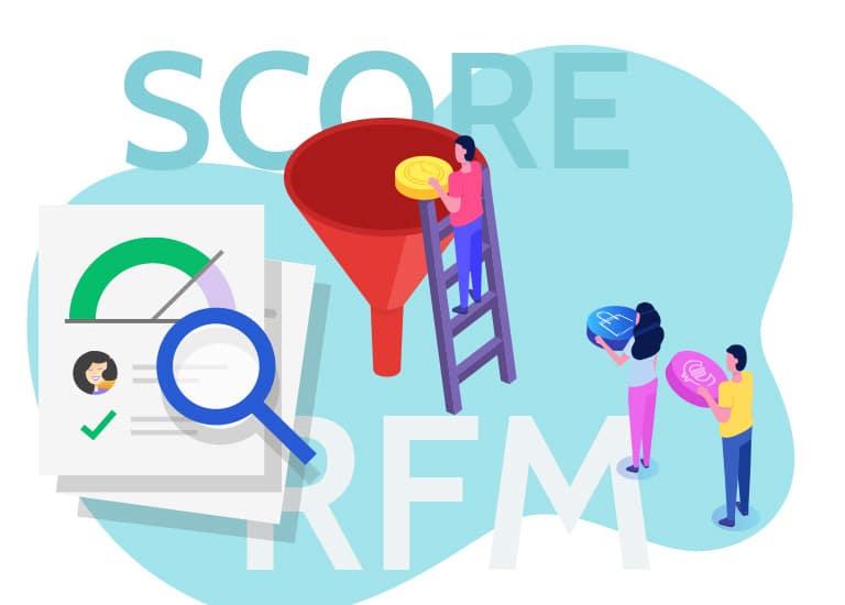 Astuce-score-RFM