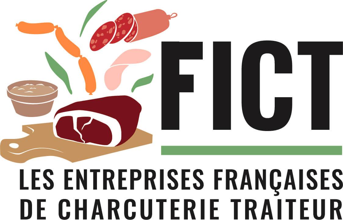 Logo FICT