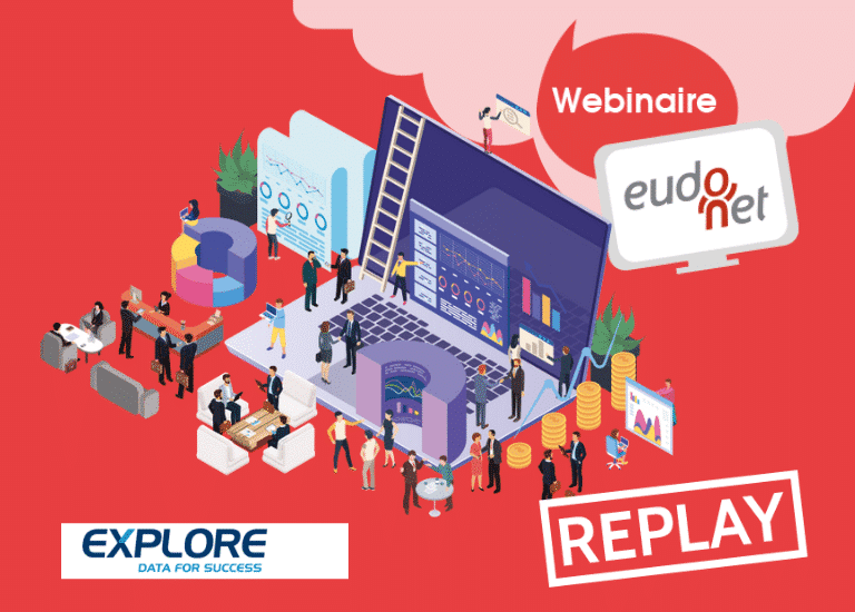 Replay webinaire Immo animation force de vente