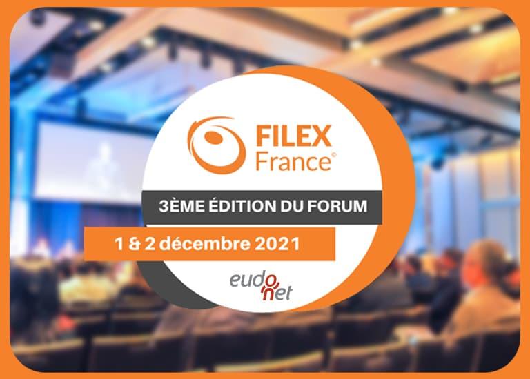 Forum Filex 2021